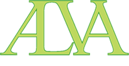Alva Press, Inc. Logo