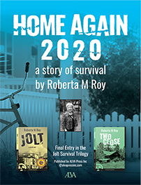 Home Again 2020 Poster